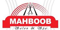 Mahboob