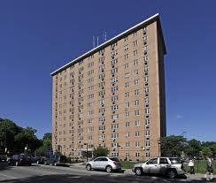 1414 Wicker Park Apartments
