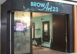 Brow Art 23 more (1)