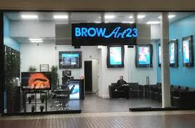Brow art store 2 (1)