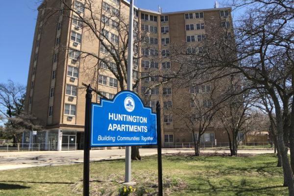 Huntington-1