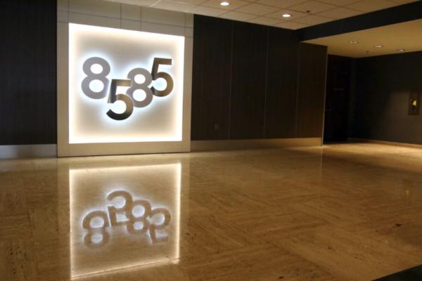 merrillvill lobby 8585